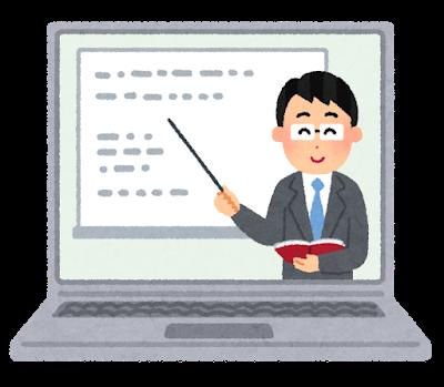 【e-Learning】『soeasy buddy for globalworker ビルクリーニングパック』発売開始!
